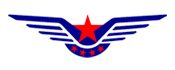 Civil Aviation Authority of China (CAAC)