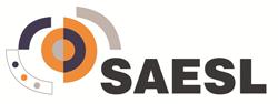 SAESL Logo