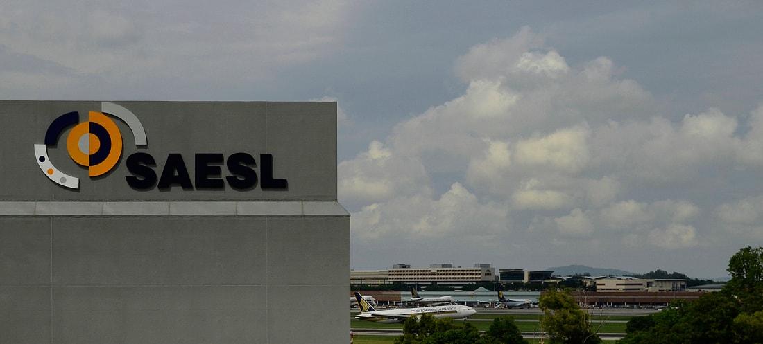 Company Profile SAESL