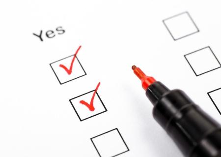 Criteria For Eligibility SAESL