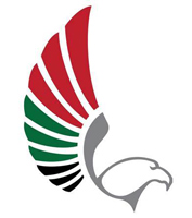 General Civil Aviation Authority, UAE (GCAA)