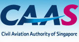 Civil Aviation Authority of Singapore (CAAS)
