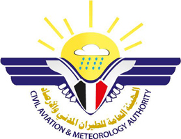 Civil Aviation & Meteorology Authority, Yemen (CAMA)