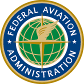 Federal Aviation Agency (FAA)